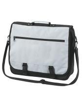 Shoulder Bag Business