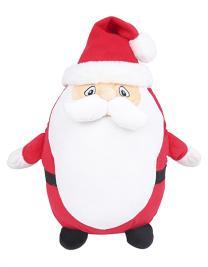 Zippie Father Christmas